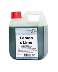 Saft-lemon-lime-200x250